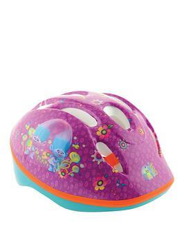 trolls-saftey-helmet
