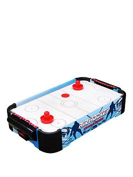hy-pro-20-inch-table-top-hockey-table