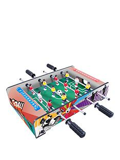 hy-pro-international-20inch-table-top-football-table