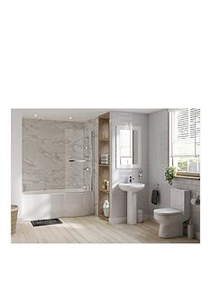 natura-p-shape-right-hand-bath-suite