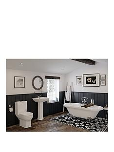 elegance-bath-suite-white-inc-taps