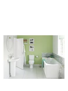 liberty-bathroom-suite