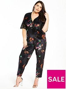 lost-ink-curve-velvet-floral-print-jumpsuit