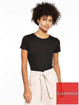 v-by-very-premium-t-shirt-black