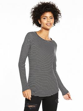 v-by-very-raglan-scoop-neck-top