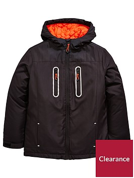 v-by-very-padded-coat-with-zip-detail