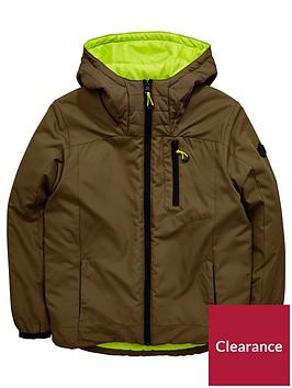 v-by-very-v-by-verynbsppackaway-zip-jacket