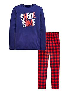 v-by-very-tartan-pyjamas