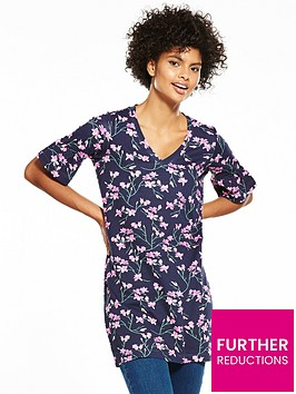 v-by-very-bell-sleeve-tunic-floral-print