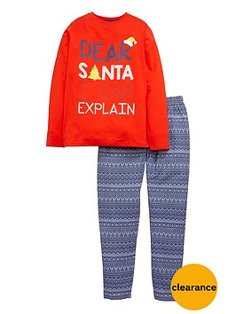 v-by-very-santa-i-can-explain-boys-christmas-pyjamas