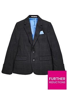 v-by-very-boys-occasionwear-blazer
