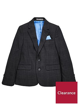 v-by-very-boys-occasionwear-blazer
