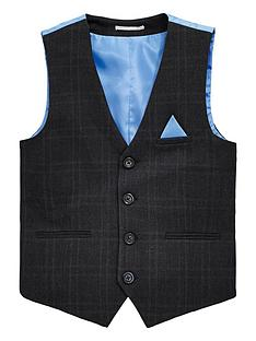v-by-very-boys-occasionwear-waistcoat