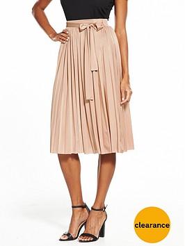 lost-ink-pleated-slinky-midi-skirt