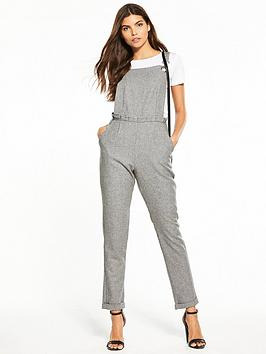 lost-ink-tailored-wool-dungaree