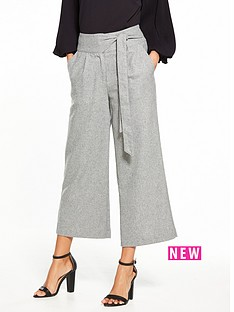 lost-ink-awkward-length-co-ord-trouser-grey