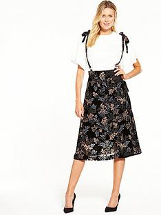 lost-ink-devore-midi-pinafore