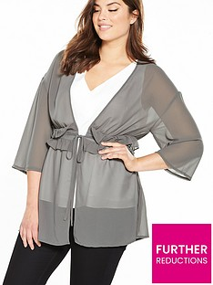 lost-ink-curve-cover-up-with-tie-waist-grey