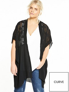 lost-ink-curve-cover-up-with-lace-top