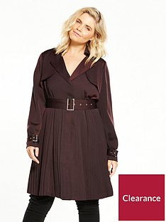 lost-ink-plus-curve-pleated-front-belted-macnbsp