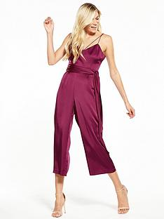 lost-ink-satin-jumpsuit