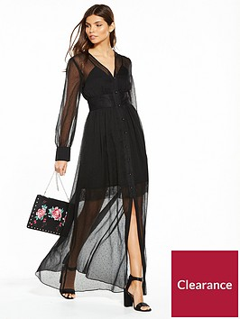 lost-ink-lace-mix-maxi