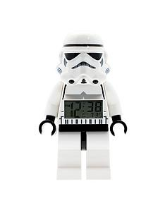 lego-storm-trooper-figure-alarm-clock