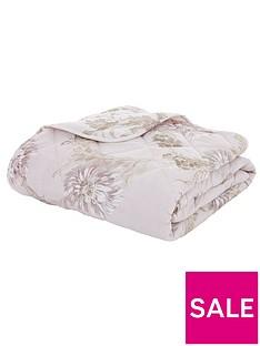 catherine-lansfield-chrysanthemum-bedspread-throw