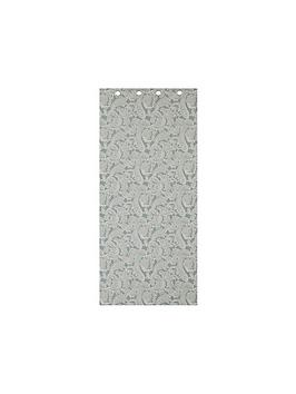 catherine-lansfield-opulent-jacquard-lined-eyelet-curtainsnbsp