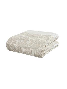 catherine-lansfield-opulent-jacquard-bedspread-throw