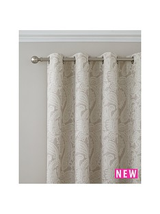 catherine-lansfield-opulent-jacquard-eyelet-curtains