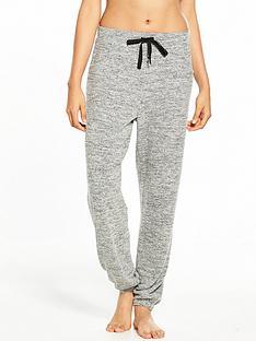 pour-moi-sofa-love-marl-trouser-grey