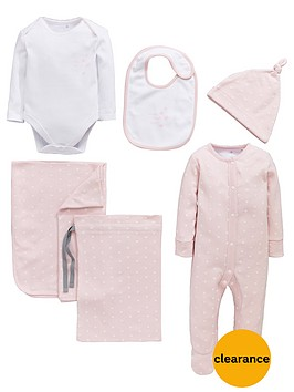 mini-v-by-very-baby-girls-5-piece-little-star-set