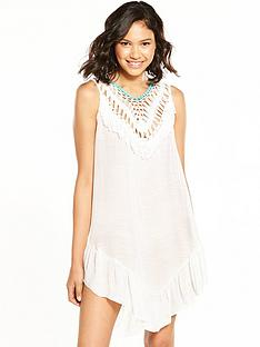 south-beach-crochet-low-back-tassel-beach-dress-white