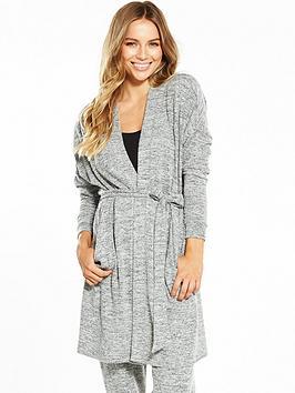 pour-moi-sofa-love-marl-wrap-grey