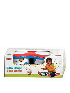 halilit-halilit-baby-bongo039s