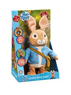 peter-rabbit-peter-rabbit-talk-amp-hop-peter