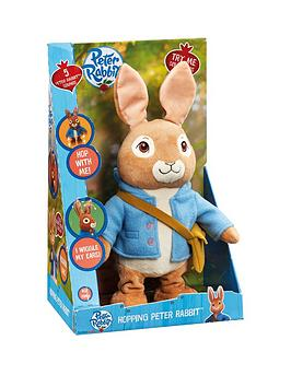 peter-rabbit-talk-hop-peter