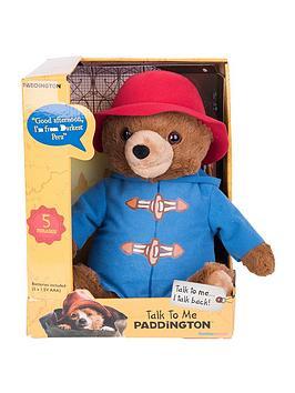 paddington-bear-talk-back-paddington