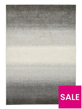 ideal-home-ombre-rug