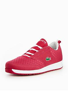 lacoste-light-417-trainer