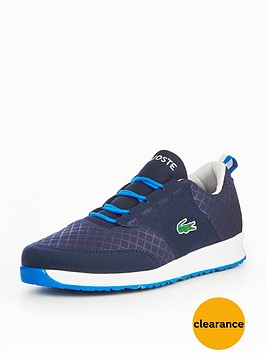 lacoste-417-trainer