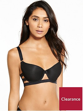 bluebella-bluebella-more-aura-padded-underwired-bra