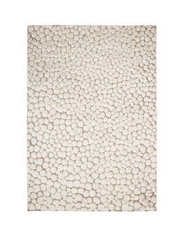 pebbles-rug