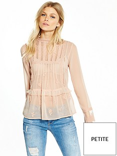 v-by-very-petite-pleat-and-embroidery-detail-blouse