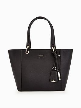 guess-kamryn-tote-bag