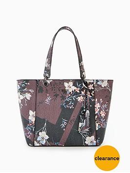 guess-kamryn-floral-tote-bag