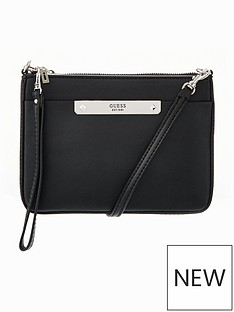 guess-britta-mini-crossbody-bag