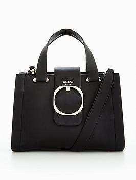 guess-mooney-grab-bag
