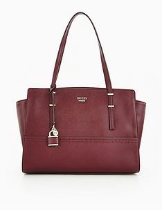 guess-devyn-large-tote-bag
